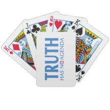truth_has_no_agenda_card_decks