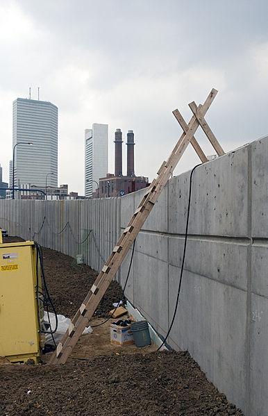 386px-Big_Dig_work_site