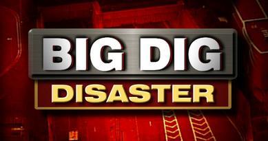 big_dig_disaster_generic