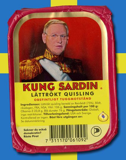 en_svensk_sardin