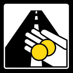1_4_18_Swedish_road_sign.svg_-580x580